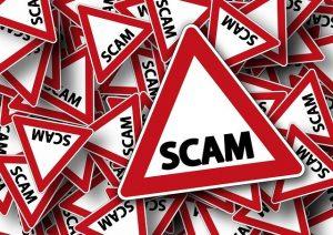 har vokse scam